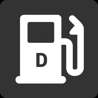 https://pslperformance.co.uk//wp-content/uploads/2021/07/diesel-400x400.png
