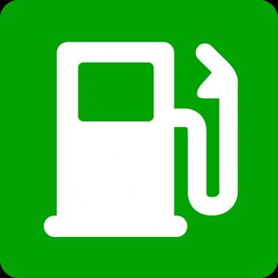 https://pslperformance.co.uk//wp-content/uploads/2021/07/petrol-400x400.png